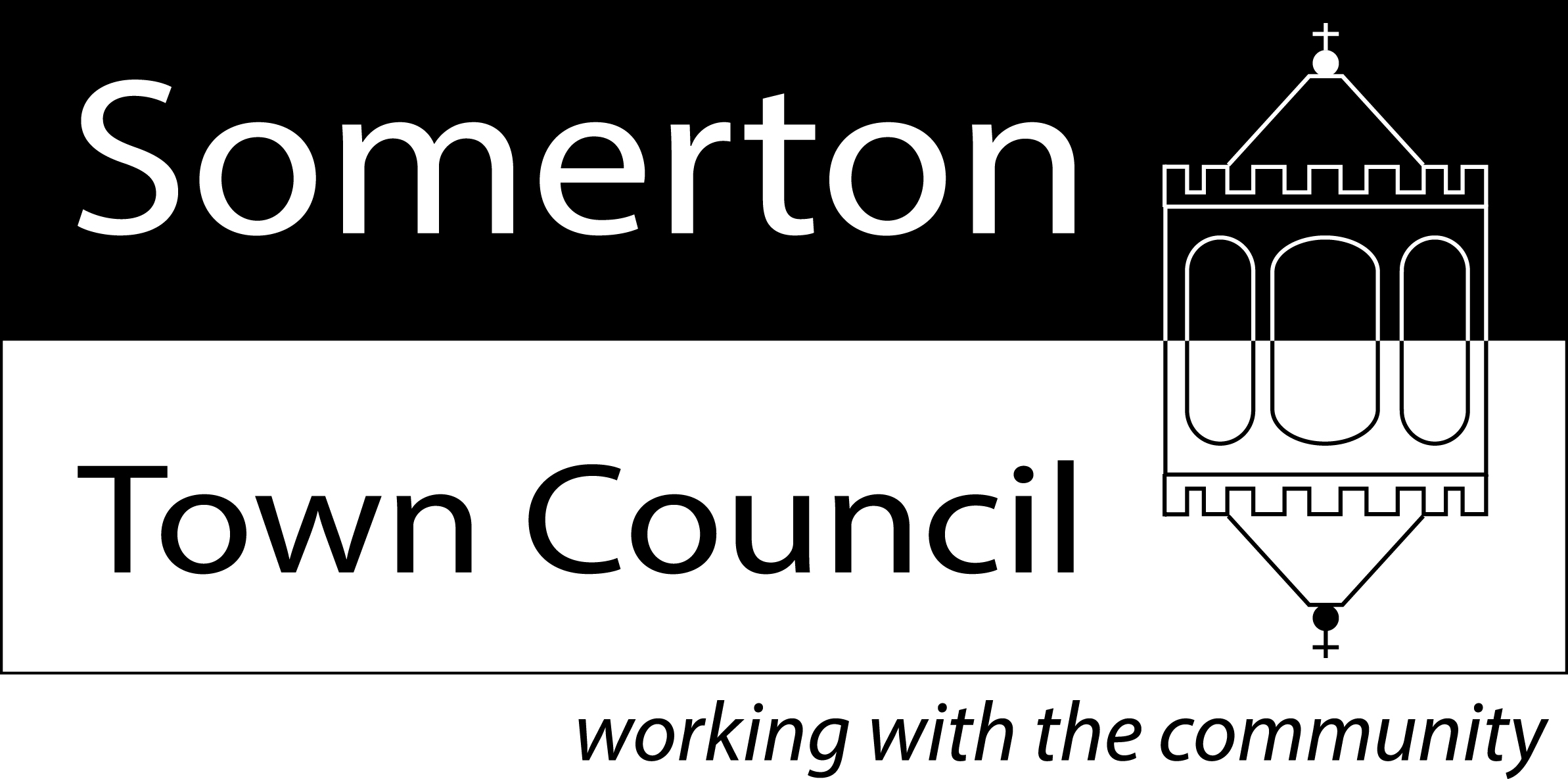 Somerton Town Council
