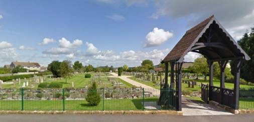 picture_of_the_cemetery